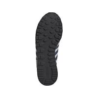 adidas 10K Sneaker Herren - GRETWO/CRENAV/SCARLE - Größe 10