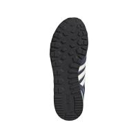 adidas 10K Sneaker Herren - CRENAV/CWHITE/GRETWO - Größe 9