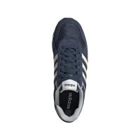 adidas 10K Sneaker Herren - CRENAV/CWHITE/GRETWO - Größe 12