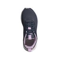 adidas Puremotion K Sneaker Kinder - CRENAV/CRENAV/CLELIL - Größe 3