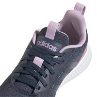 adidas Puremotion K Sneaker Kinder - CRENAV/CRENAV/CLELIL - Größe 3-