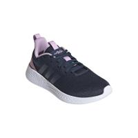 adidas Puremotion K Sneaker Kinder - CRENAV/CRENAV/CLELIL - Größe 6-