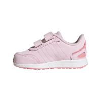 adidas VS Switch 3 I Sneaker Kinder - CLPINK/FTWWHT/SUPPOP - Größe 25-