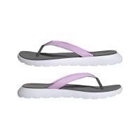 adidas Comfort Flip Flop Badeschuhe Damen - FY8658