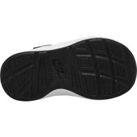Nike Wear All Day (TD) Sneaker Kinder - CJ3818-009