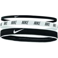 Nike Mixed width Stirnbänder 3er-Pack - 9318/72-930