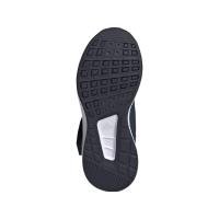 adidas Runfalcon 2.0 C Runningschuhe Kinder - FZ0110