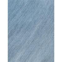 Scotch & Soda Jeans Ralston - Blauw Trace - blau - Größe 34/32