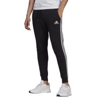 adidas Jogginghose 3 Stripes