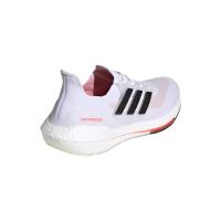 adidas Ultraboost 21 Runningschuhe Damen - S23863