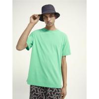 Scotch & Soda Basic T-Shirt - 160845-0167
