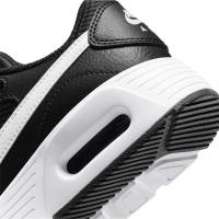 Nike Air Max SC Sneaker Kinder - CZ5358-002