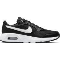 Nike Air Max SC Sneaker Kinder - BLACK/WHITE-BLACK - Größe 4.5Y