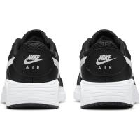 Nike Air Max SC Sneaker Kinder - BLACK/WHITE-BLACK - Größe 5Y
