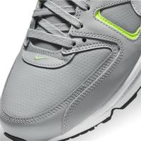 Nike Nike Air Max Command Mens Shoe DD8685-001