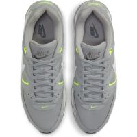 Nike Air Max Command Mens Shoe - Nike Air Max Command - Größe 9