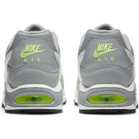 Nike Air Max Command Mens Shoe - Nike Air Max Command - Größe 9,5
