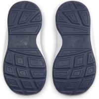 Nike Wear All Day (TD) Sneaker Kinder - Nike WearAllDay - Größe 6C