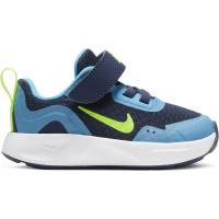 Nike Wear All Day (TD) Sneaker Kinder - Nike WearAllDay -...