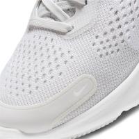 Nike React Miler 2 Laufschuhe Damen - CW7136-002