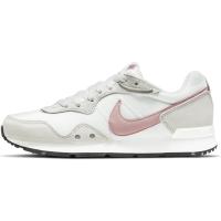 Nike Venture Runner Damen Sneaker - CK2948-104