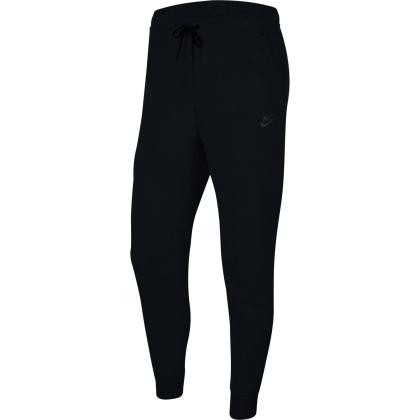 Nike Sportswear Tech Fleece Jogginghose Baumwolle Herren - CU4495-010