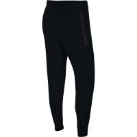 Nike Sportswear Tech Fleece Jogginghose Baumwolle Herren...