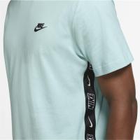 Nike Sportswear Herren T-Shirt