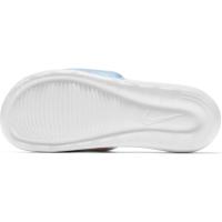Nike Victori One Badesandale Damen - CN9676-101
