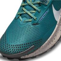 Nike Pegasus Trail 3 Runningschuhe Herren - DA8697-300