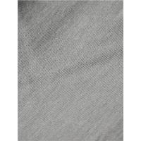 Scotch & Soda Jeans Skim - Silver Tongued grau - 159630-4066-v