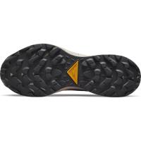 Nike Pegasus Trail 3 Runningschuhe Herren - MYSTIC TEAL/DK SMOKE GREY - Größe 11,5