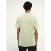 Scotch & Soda T-Shirt - 162367-0514-v