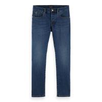 Scotch & Soda Jeans Ralston - Submerged - 162657-4265-v