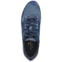 Scotch & Soda VIVEX Sneaker - 22833773-S651-v