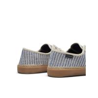 Scotch & Soda IZOMI Schuhe - 22839756-S691-v