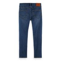Scotch & Soda Jeans Ralston - Submerged - Submerged - Größe 31/32