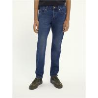 Scotch & Soda Jeans Ralston - Submerged - Submerged - Größe 33/34