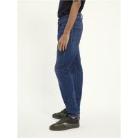 Scotch & Soda Jeans Ralston - Submerged - Submerged - Größe 34/34