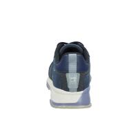 Scotch & Soda VIVEX Sneaker - blue multi - Größe 45