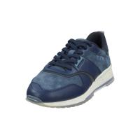 Scotch & Soda VIVEX Sneaker - blue multi - Größe 46
