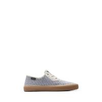 Scotch & Soda IZOMI Schuhe - blue striped - Größe 41