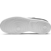 Nike Court Vision Low Sneaker Herren - CD5463-001