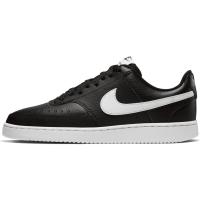 Nike Court Vision Low Sneaker Herren - Nike Court Vision Low - Größe 8