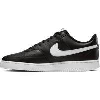 Nike Court Vision Low Sneaker Herren - Nike Court Vision Low - Größe 8,5