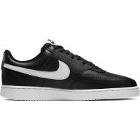 Nike Court Vision Low Sneaker Herren - Nike Court Vision Low - Größe 10,5