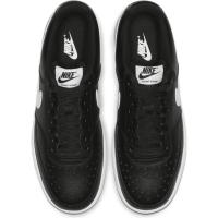 Nike Court Vision Low Sneaker Herren - Nike Court Vision Low - Größe 11,5