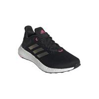 adidas Pureboost 21 W Runningschuhe Damen - GY5111
