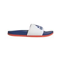 adidas Adilette Comfort Badesandalen Herren - GV9695
