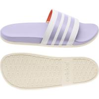 adidas Adilette Comfort Badesandalen Damen - GV9738